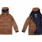 Crescent-Down-For-DQM-Waxed-Parka-02