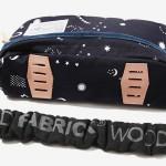 Medicom-Fabrik-x-Wood-Wood-Fall-Winter-2011-Collection-12