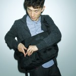 Minotaur-Fall-Winter-2011-Collection-Lookbook-10
