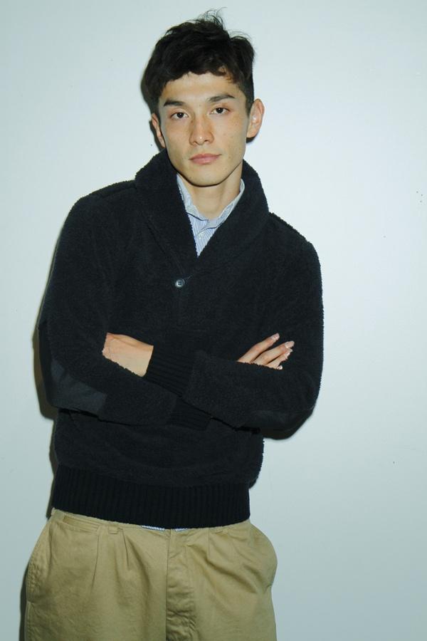Minotaur-Fall-Winter-2011-Collection-Lookbook-12