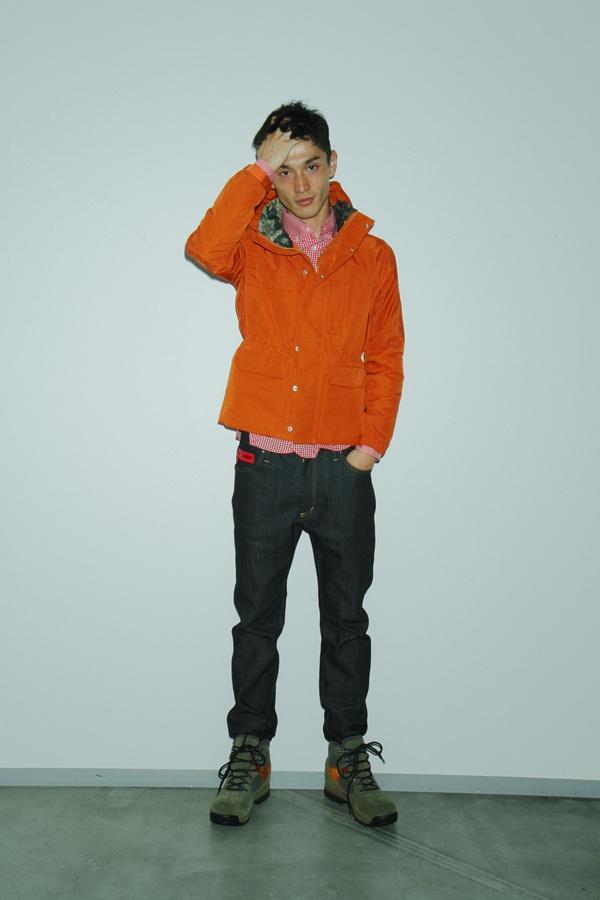 Minotaur-Fall-Winter-2011-Collection-Lookbook-17