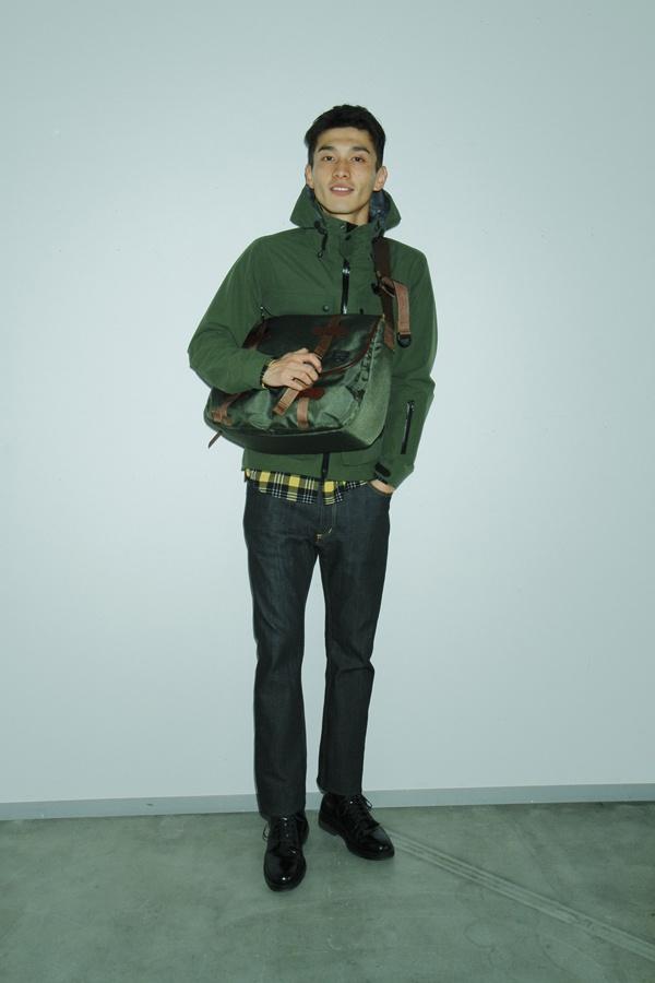 Minotaur-Fall-Winter-2011-Collection-Lookbook-19
