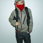 Minotaur-Fall-Winter-2011-Collection-Lookbook-21