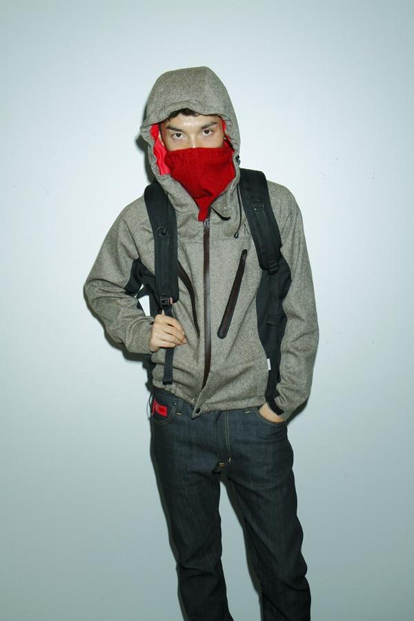 Minotaur-Fall-Winter-2011-Collection-Lookbook-21