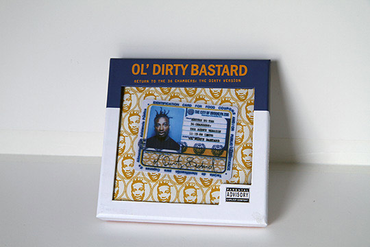 Ol-Dirty-Bastard-Return-to-the-36-Chambers-2011-Deluxe-Reissue-02