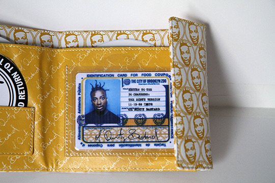 Ol-Dirty-Bastard-Return-to-the-36-Chambers-2011-Deluxe-Reissue-09