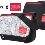 Pull-In-x-Manhattan-Portage-bags-01