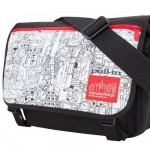 Pull-In-x-Manhattan-Portage-bags-02