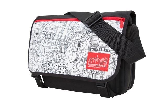 Pull-In-x-Manhattan-Portage-bags-02