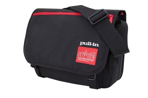 Pull-In-x-Manhattan-Portage-bags-05