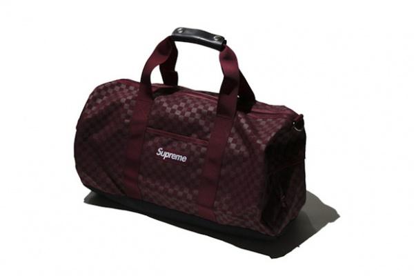 Supreme-Printed-Check-Bag-Collection-1
