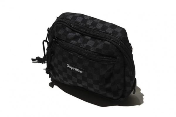 Supreme-Printed-Check-Bag-Collection-2