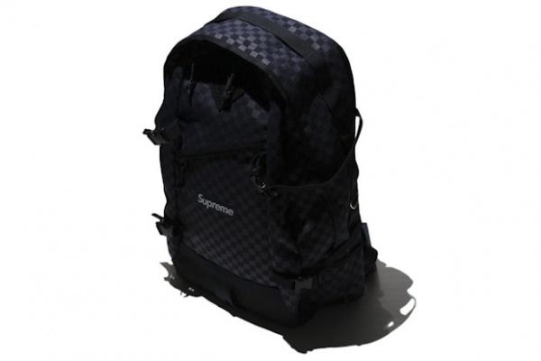 Supreme-Printed-Check-Bag-Collection-3