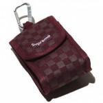 Supreme-Printed-Check-Bag-Collection-4