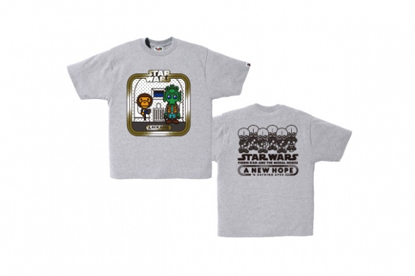 a-bathing-ape-star-wars-capsule-collection-4