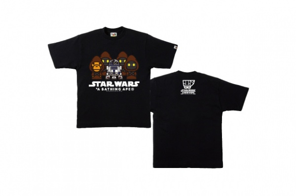 a-bathing-ape-star-wars-capsule-collection-6