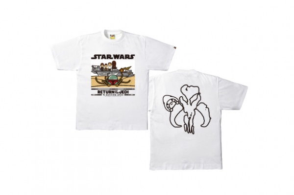 a-bathing-ape-star-wars-capsule-collection-7