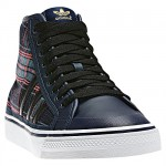 adidas-nizza-hi-shoes-02