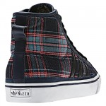 adidas-nizza-hi-shoes-03