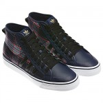 adidas-nizza-hi-shoes-06