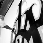 art-of-lettering-06
