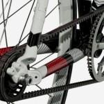 artcrank-trek-district-bike-02-620x413