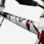 artcrank-trek-district-bike-03-620x413