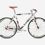 artcrank-trek-district-bike-1-620x413