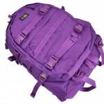 backpack-purple-01-570x427