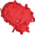 backpack-red-01-570x427