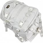 backpack-white-01-570x427