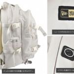 backpack-white-02-570x427