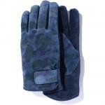 bape-1st-season-camo-leather-gloves-03