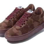 bape-camo-sta-sneakers-03