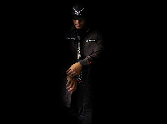 blackscale-x-jun-cha-collection-01