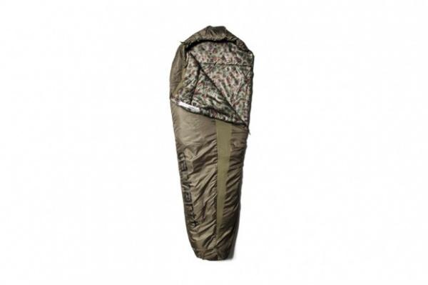carhartt-x-salewa-sleeping-bag-1-620x413