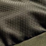 carhartt-x-salewa-sleeping-bag-3-620x413