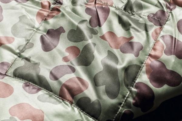 carhartt-x-salewa-sleeping-bag-4-620x413