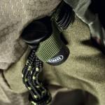 carhartt-x-salewa-sleeping-bag-5-620x413