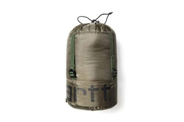 carhartt-x-salewa-sleeping-bag-6-620x413