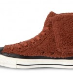 converse-japan-all-star-hunting-collection-1