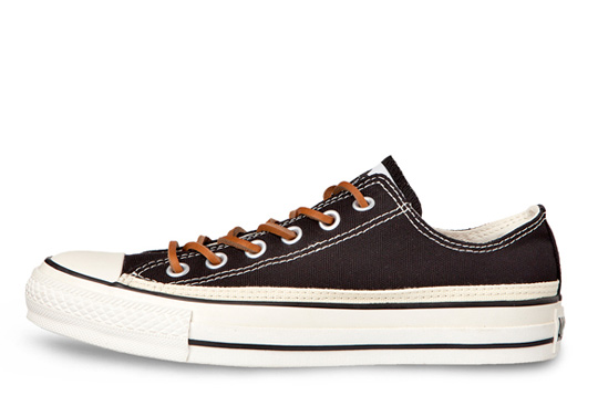 converse-japan-all-star-hunting-collection-10