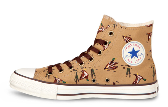 converse-japan-all-star-hunting-collection-11