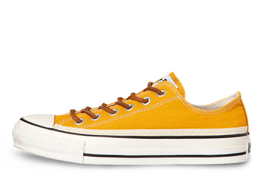 converse-japan-all-star-hunting-collection-12