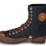 converse-japan-all-star-hunting-collection-15