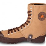 converse-japan-all-star-hunting-collection-16