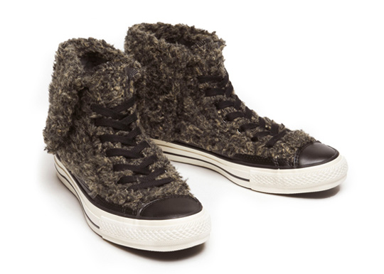 converse-japan-all-star-hunting-collection-17