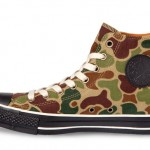 converse-japan-all-star-hunting-collection-2