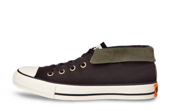 converse-japan-all-star-hunting-collection-5