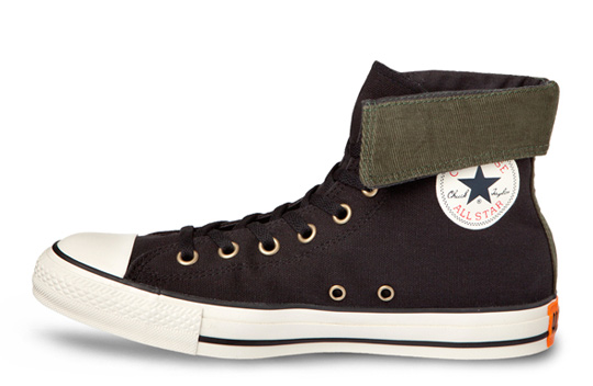 converse-japan-all-star-hunting-collection-6